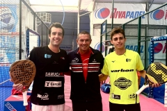 WPT-Madrid-Vasco-Edu-Alonso-2019